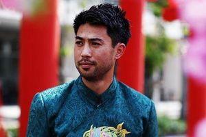 Lee Nguyễn và dàn ngoại binh V.League làm gì trong kỳ nghỉ Tết?