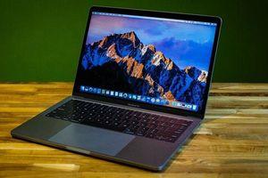 Apple sẽ thay miễn phí pin Macbook Pro nếu bị lỗi từ chối sạc