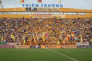 Việt Nam sẽ tiếp tục tranh tài World Cup 2022 ở quốc gia nào?