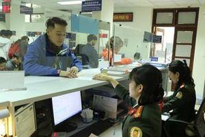 Các trường hợp chưa hoàn thành nghĩa vụ thuế sẽ bị đề nghị tạm hoãn xuất nhập cảnh