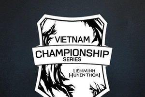 Những trận chung kết hay nhất VCS từ trước đến nay