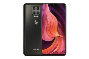 Bảng giá điện thoại Vsmart tháng 2/2021