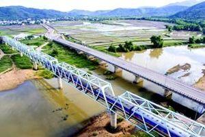 Đổi thay trên quê hương nơi 'Nguồn mạch' cách mạng Phú Yên