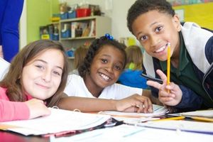 Tổng thống Biden sẽ thay đổi giáo dục Mỹ?