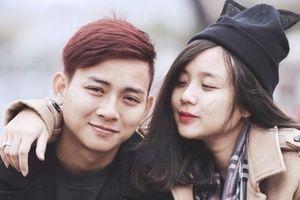 Những mối tình tan vỡ gây tiếc nuối nhất showbiz Việt năm 2020