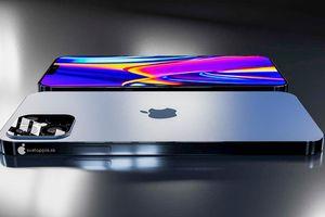 iPhone 13 chưa ra, đã có thông tin 'sốt dẻo' về iPhone 14