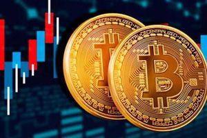 Phía sau việc Tesla chấp nhận thanh toán bằng tiền ảo Bitcoin
