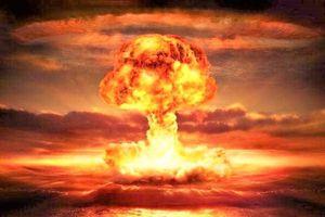 Bí mật về bom hạt nhân và quyết định từ bỏ vũ khí hủy diệt của Nam Phi