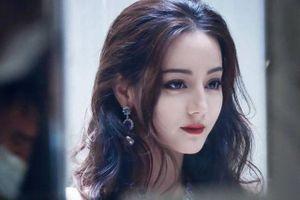 Nỗi nhục Trịnh Sảng và bước lùi của showbiz Trung Quốc