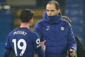 Tuchel đã nhìn thấy 'Terry mới' ở Chelsea