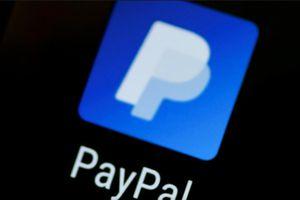 CNBC: PayPal xác nhận sẽ không đầu tư vào tiền mã hóa