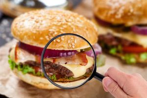 Phân loại ngộ độc thực phẩm theo nguyên nhân gây bệnh