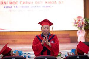 Thành tích khoa học của 18 nhà giáo được phong tặng Nhà giáo Nhân dân