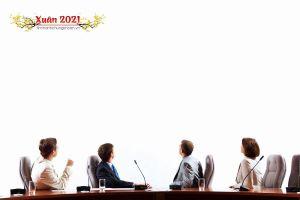 Gia tộc doanh nhân: Tinh thần và khát vọng sẽ hun đúc những tên tuổi mới