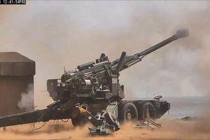 Nội địa hóa vũ khí của Ấn Độ: Chặng đường dài phía trước