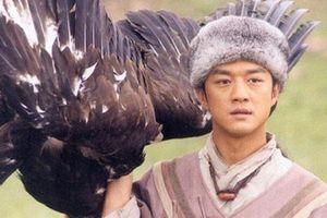 Kiếm hiệp Kim Dung: Vì sao Quách Tĩnh được nhiều cao nhân truyền thụ võ công dù tư chất kém cỏi?