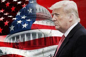 Những lập luận sắc bén của các luật sư bảo vệ ông Trump trước tòa luận tội