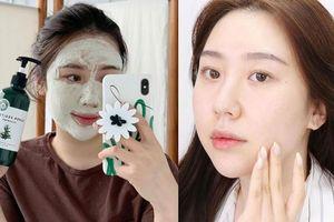 4 dấu hiệu cho thấy bạn rửa mặt chưa đủ sạch, không chấn chỉnh ngay thì da sẽ mãi xấu