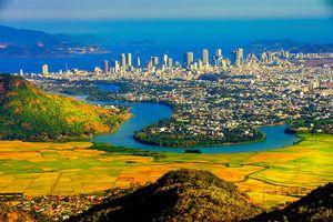 Ước mơ về một thành phố đáng sống!