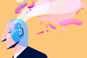 Sự kỳ diệu của phương pháp trị liệu và tăng tuổi thọ: Ghi chép và tự nói chuyện với chính mình