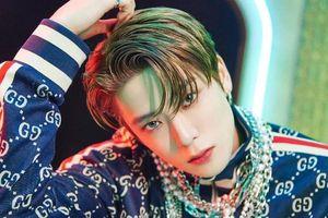 Muốn biết người sinh ngày Valentine 14/2 có gì đặc biệt, hãy nhìn 'chàng trai tình yêu' Jaehyun (NCT)