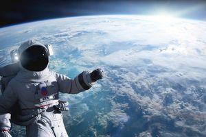 Văn minh ngoài Trái Đất có đang tìm chúng ta?