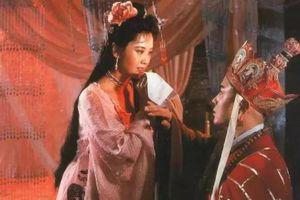 Tây Du Ký: Bí ẩn lai lịch 'siêu nữ quái' từng khiến Tôn Ngộ Không phải 'ôm đầu' bỏ chạy, thậm chí Phật Tổ cũng phải dè chừng