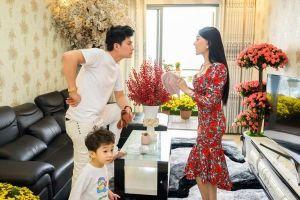 Lâm Khánh Chi khoe tài sản khiến cư dân mạng 'há hốc mồm'