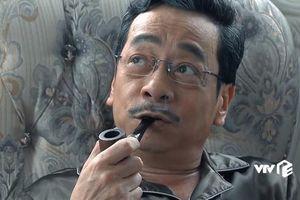 Nghệ sĩ Hoàng Dũng qua đời - Dàn diễn viên Việt đau xót gọi 'Bố ơi'