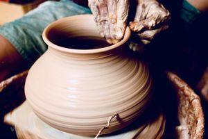 Bài 2: Phạm Anh Đạo: 'Nghệ nhân gàn dở' đi 'ngược chiều gió'