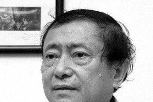PGS. TS Tôn Thất Đại: Người sáng lập khoa âm nhạc dân tộc ở Angola