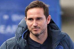 Chelsea vẫn phải trả Lampard 75.000 bảng/tuần với điều khoản đặc biệt
