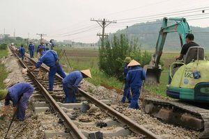 Đường sắt Bắc - Namsẽ lột xác nhờ dự án 7.000 tỷ