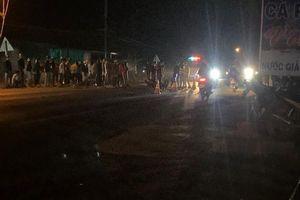 19 người chết do tai nạn giao thông ngày mùng 4 Tết Tân Sửu