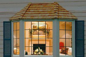 4 lỗi phong thủy cửa sổ nhà khiến gia chủ mãi không giàu