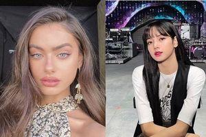 20 người phụ nữ lọt vào danh sách 100 gương mặt đẹp nhất năm 2020