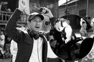 Phim Việt kinh phí 'khủng' và những cú 'ngã ngựa' đau đớn: Canh bạc 'triệu đô' và bài học 'Sai một ly...đi bạc tỷ'