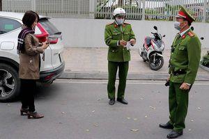 Nhờ đâu Quảng Ninh 10 năm kéo giảm TNGT?
