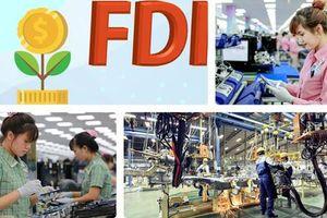 Kinh nghiệm thu hút vốn đầu tư nước ngoài và sự vận dụng vào Việt Nam
