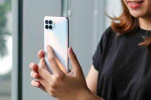 Loạt smartphone tầm giá 5 triệu đồng đáng chú ý