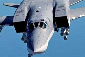 Chuyên gia Nga: Dùng TCĐT tấn công tàu Mỹ là...ý tưởng tồi