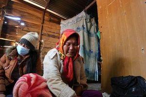 Vụ tai nạn thảm khốc làm 5 người thương vong: Tang thương ở Plei Dư