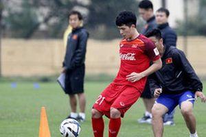 6 cầu thủ tuổi Đinh Sửu nổi bật của bóng đá Việt Nam