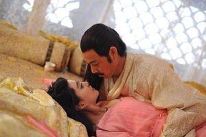 Vì sao cung nữ Trung Quốc ngày xưa sợ được vua ân sủng?