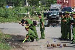 Diễn biến mới nhất vụ thanh niên chém chết chủ nhà sau cuộc nhậu ngày 29 Tết