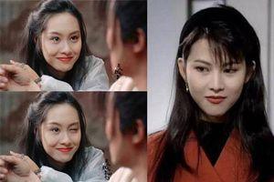 Nhìn lại nhan sắc năm 17 tuổi của Chu Ân, Triệu Nhã Chi và Thái Thiếu Phân cư dân mạng ngạc nhiên đúng là mở rộng tầm mắt