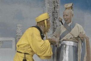 Không phải Phật Tổ, đây mới là người sở hữu pháp lực vô biên khiến Tôn Ngộ Không 'khiếp vía'