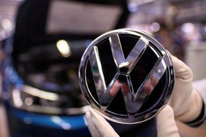 CEO Volkswagen: 'Chúng tôi không sợ Apple Car'