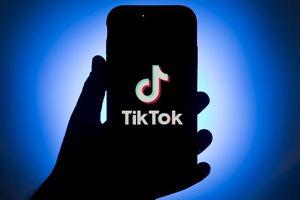 TikTok đối diện nhiều đơn kiện vi phạm luật người tiêu dùng ở Châu Âu