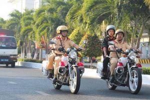 Tai nạn giao thông ở Kiên Giang tăng 300% trong Tết Tân Sửu 2021